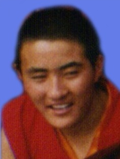 barkhor2008tenparigsang