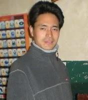 buddapisarzaresztowany2010