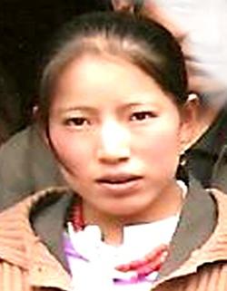 cejangkjizabita3marca2008tongren.