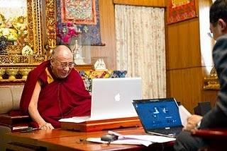 dalajlamaczatchiny2011