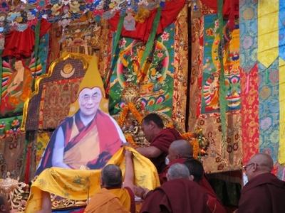 dalajlamaintronizacjaportretungaba2011_400