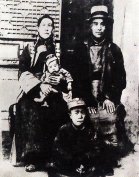 dalajlamamalutkirodzice