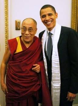 dalajlamasenatorobama