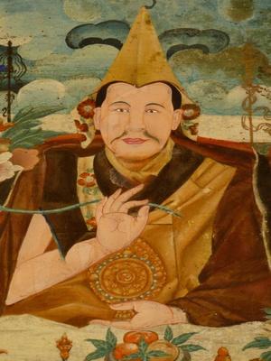 dalajlamaserafreskdomalowanewasyzadaniegrupyroboczej2010_400