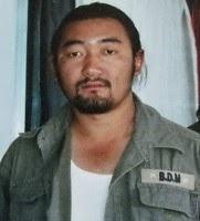 dhonkhopisarzaresztowany2010