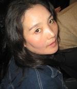 dziamjangkjiaresztowana1kwietnia2008