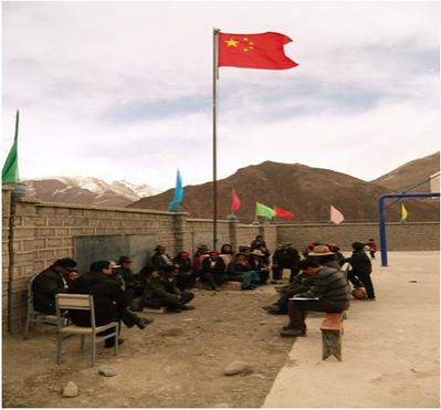 edukacjapatriotycznaposiedzeniegrupyroboczejczamdo2012zdjecieoficjalne_400