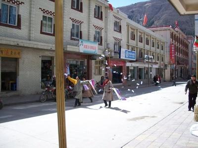 flaginjarongprotestulotki2010_400
