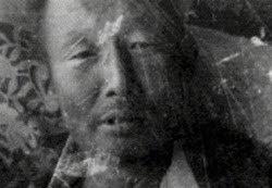 gendunczophel1951powiezieniu