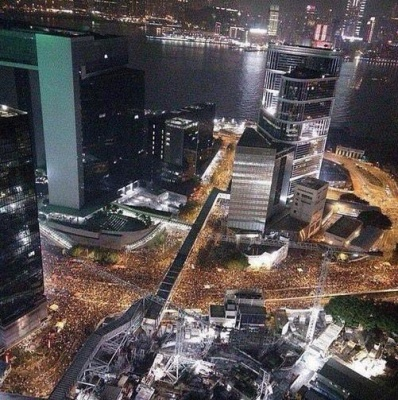 honkongprotest1pazdziernika2014_400