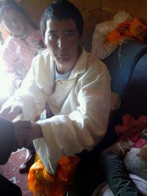 jontenasangpopostrzelony9lutego2012podemonstracji23stycznia2012zwolnionyczerwiec2013draggo_400
