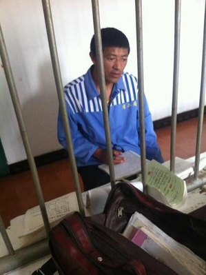 jontengjacomnichngaba7latwiezieniazaprzekazywanieinformacjiczerwiec2012_400