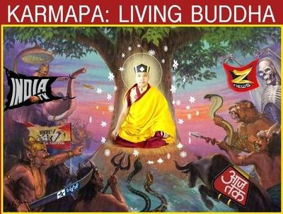 karmapaxviilivingbuddha2011_400