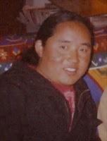 kelsangdzinpapisarzaresztowany2010