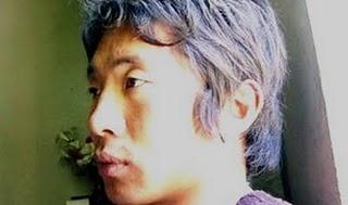 khang_kunchok