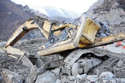 kopalniamaldrogongkartragiczneosuwisko29marca2013fotxinhuazhangquan_400