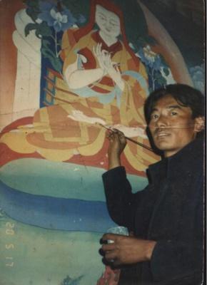 kunkhjenlithang2007_400