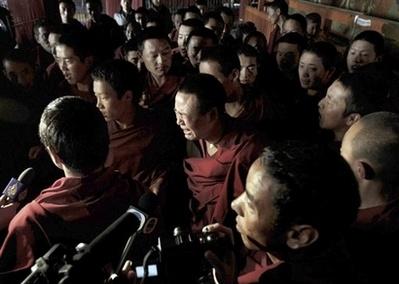 lhasa27marca2008mnisidzokhang