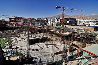 lhasacentrumduchowejmocyplacbudowy
