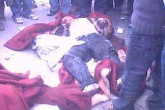 nagaba16marca2008zastrzelonysiwecki