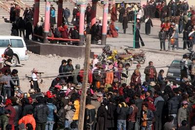 nangczen8lutego2012symbolicznyprotest_400
