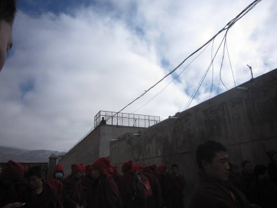 nangczenprotestaresztsprawakhenpokarce15stycznia2014_400