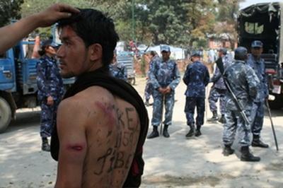nepal10marca2008pobity_400