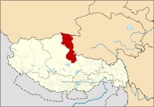okregconjishuanghuprefekturanagczutra