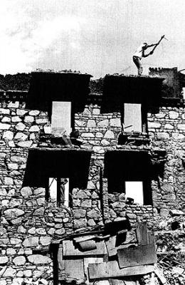 oserrewizjonistycznahistoria4tromsikhangrozbiorka1997_400
