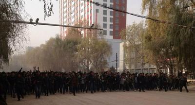 protestmlodziezypochodrebgong9listopada2012_400