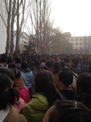 protestmlodziezyrebgong9listopada2012_400