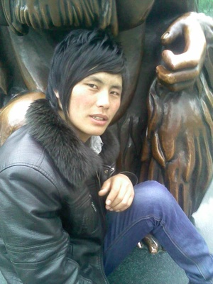 samospaleniesonam19kwietnia2012barmadzamthang_400