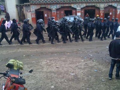 serszulnajazdpolicji15pazdziernika2012_400