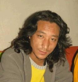 taszirabtentherang4latawiezienia2011
